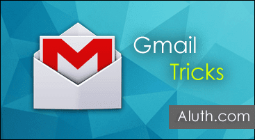 http://www.aluth.com/2014/03/g-mail-page-load-speed-up-tricks_29.html