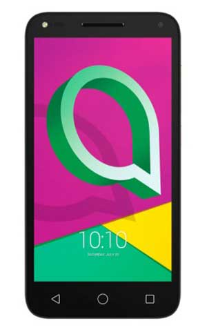 firmware alcatel 4047g