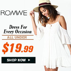 www.romwe.com/Casual-Dress-c-727.html?utm_source=monephotos.blogspot.com&utm_medium=blogger&url_from=monephotos