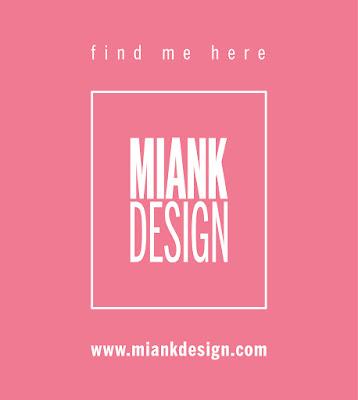 www.miankdesign.com