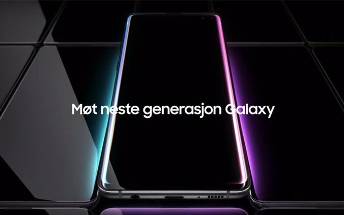 galaxy-s10-advertising-video-unveils-his-spec