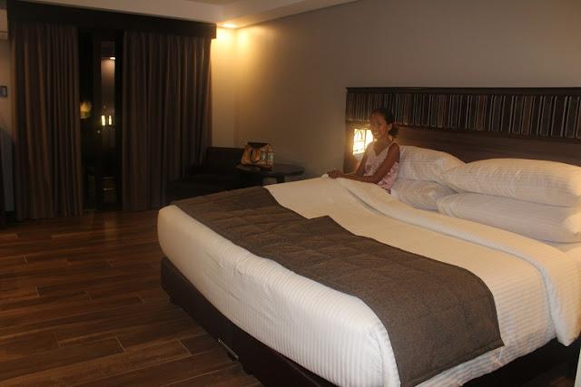 coron palawan hotels