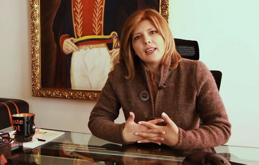 """""""Carrusel de abogados"""" para defraudar Unidad de Víctimas: Gobierno"""