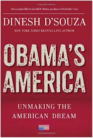 """FIRST POST - AUGUST 27, 2012 - SYRPER REVIEWS """"DOCUMENTARY"""" ABOUT OBAMA 1"""