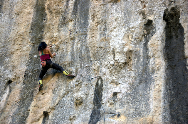 Climbing Accessories | Know About the Rock Climbing Shoes for Women