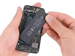 Jangan Cabut Paksa Baterei Atau Ponsel Anda Mengalami Hal Berikut