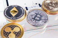 https://www.economicfinancialpoliticalandhealth.com/2019/04/cryptocurrency-and-foreign-currency.html