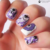 http://www.alionsworld.de/2017/05/naildesign-purple-flower-stamping-mit.html