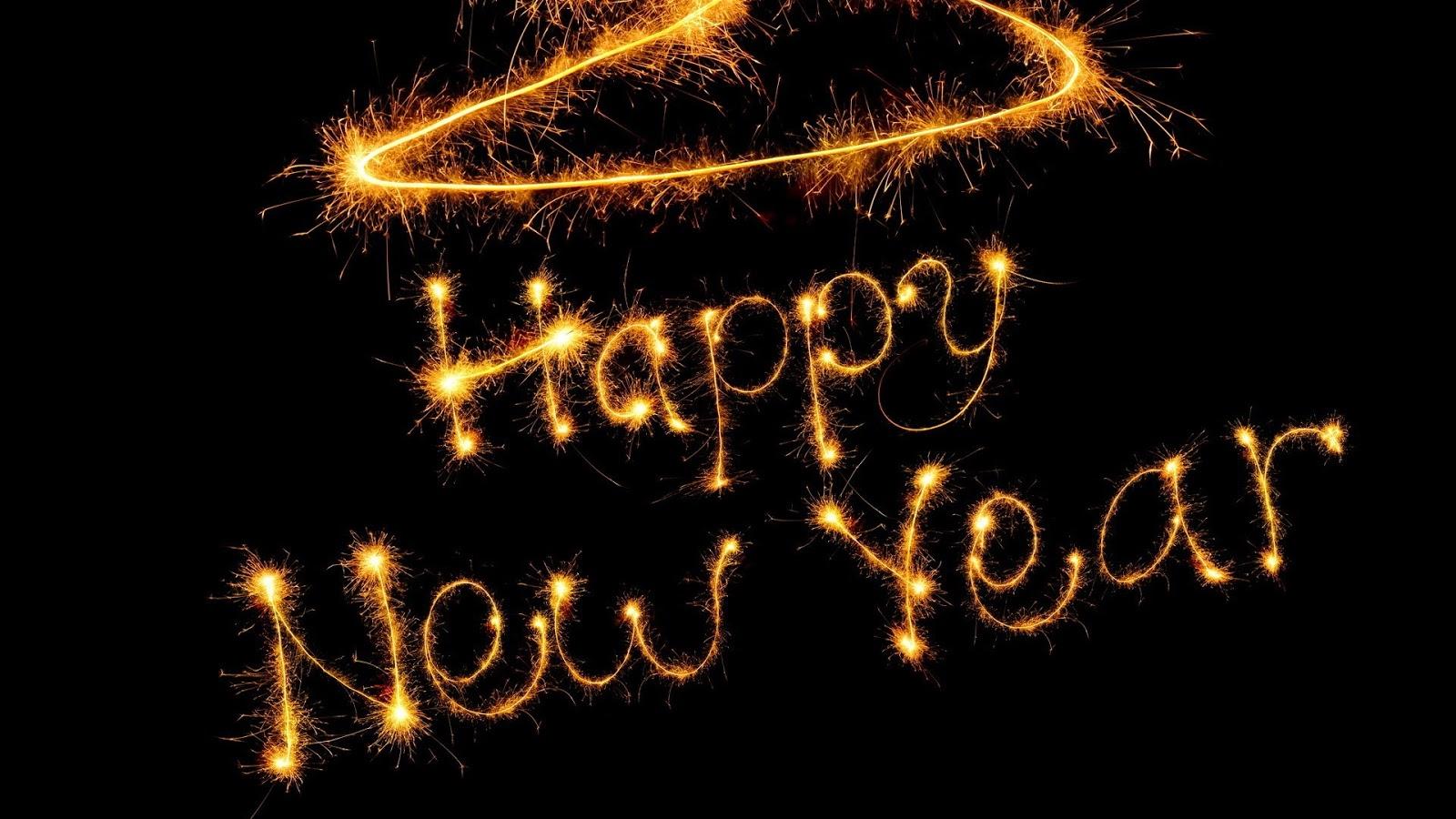 happy-new-year-wishes-for-boyfriend