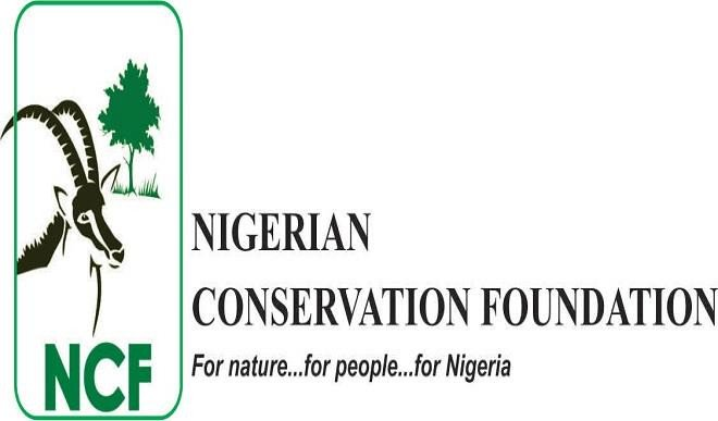 Nigerian Conservation Foundation Set To Mobilise Nigerians To Combat Climate Change Impact