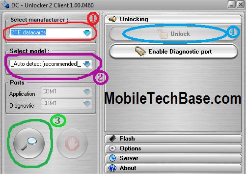 Zte Modem Unlock Code Writer Download - executivecrise
