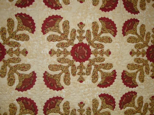 Fabric Therapy Run Don T Walk Down The Unbeaten Path
