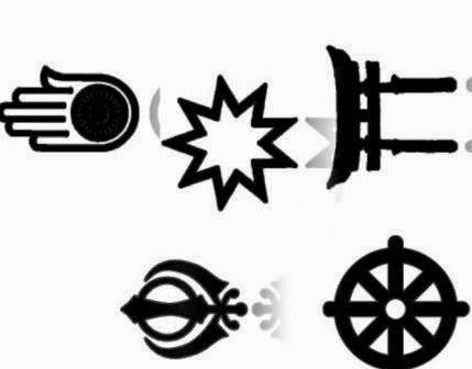 Pengertian Simbol: Apa itu Simbol?