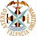 15 septiembre, II Open Internacional Ateneo Marítimo de València