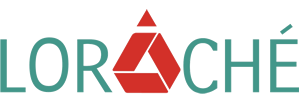 Lorache Group Recruitment Portal