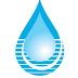 Kerja kosong Lembaga Air Perak 06.02.2020