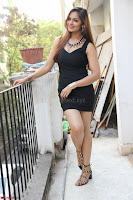 Ashwini in short black tight dress   IMG 3548 1600x1067.JPG