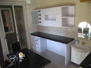 kitchen set semarang kitchen set semarang kitchen set semarang