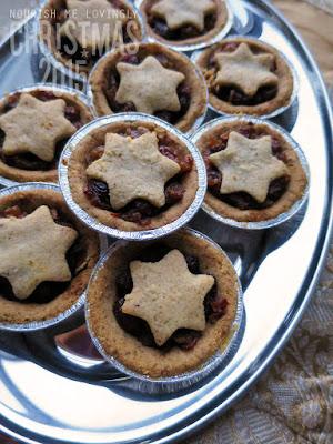 Christmas_mince_pies_GAPS_PALEO
