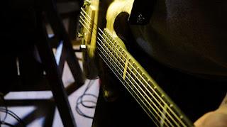 guitarristas21
