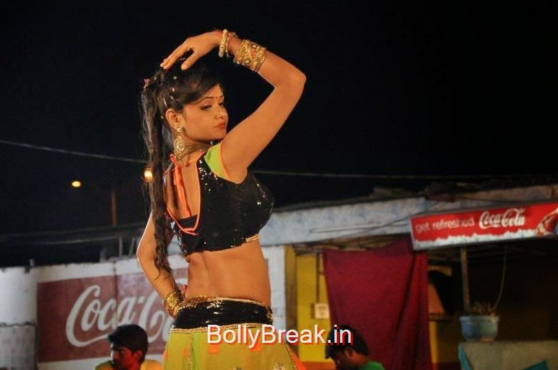 Sriya images, Sriya Hot Pics In Choli  In 2000 Crore Black Money Movie