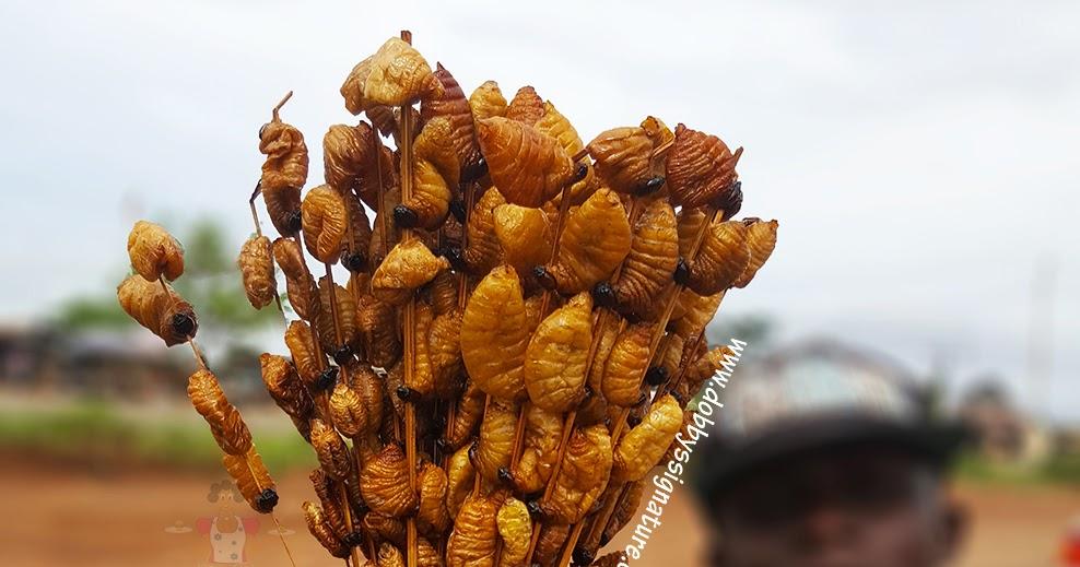 Dobbys Signature Nigerian Food Blog I Nigerian Food