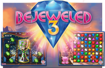 Free Bejeweled Full Version Download Bejeweled 3 Full