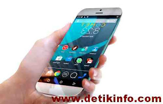 langkah mencegah dan antisipasi ponsel hilang