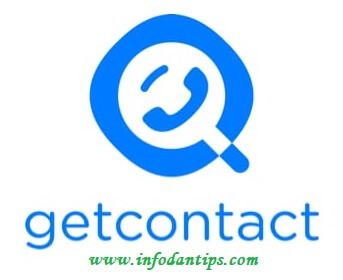 Tutorial Cara Menggunakan Aplikasi Get Contact