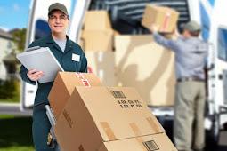 Tips Jitu Menjadi Dropshipper Dan Mencari Supplier Handal