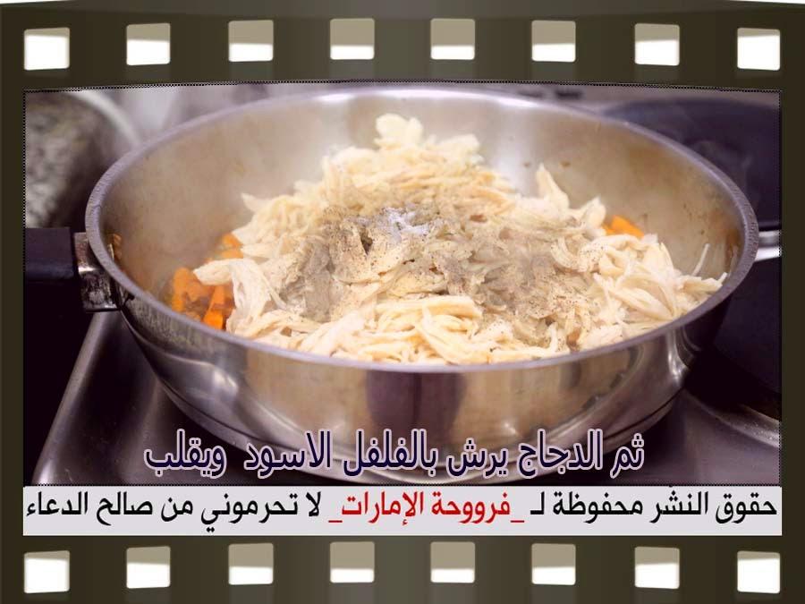 http://3.bp.blogspot.com/-qk735wW9OQs/VMKVPwXRKAI/AAAAAAAAGSI/U5PTksz5OgQ/s1600/8.jpg