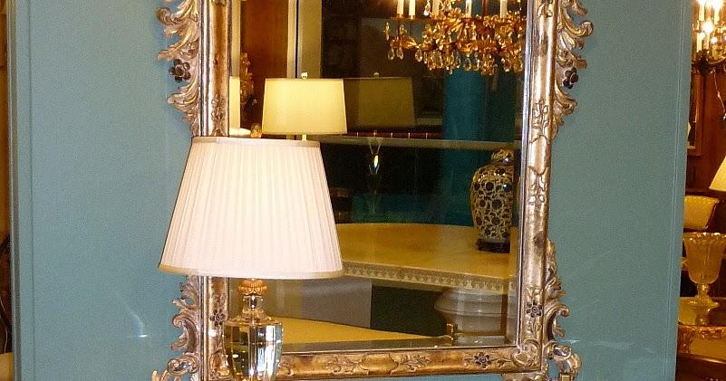 Robin Lechner Interior Designs: DIAMONDS ARE AN INTERIOR