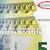 Как имея дома евро, можно разбогатеть