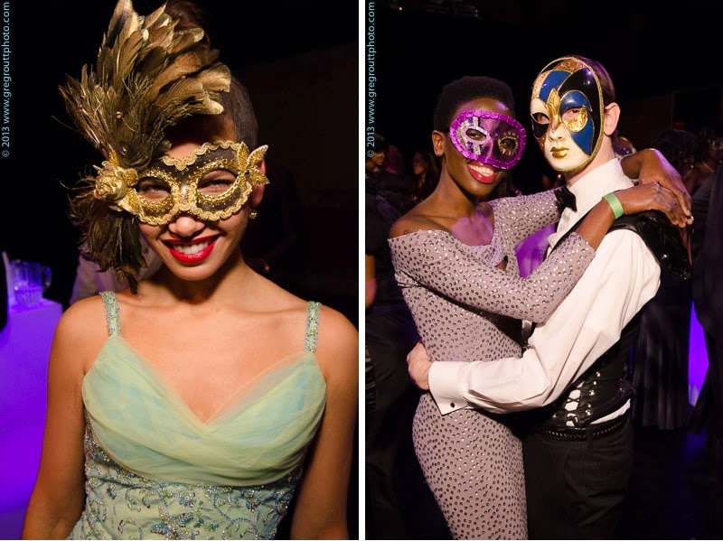 http://www.eventbrite.com/e/harlem-haberdashery-masquerade-ball-gala-2015-more-info-coming-soon-tickets-9621238383