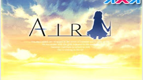 Air - Standard Edition (Novela Visual) [Español] [PC] [+18] MEGA-MEDIAFIRE