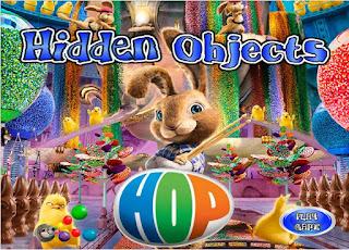 http://www.jogos360.com.br/hidden_objects_hop.html