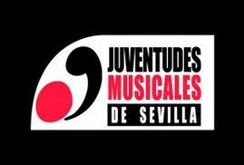 Juventudes musicales de sevilla concierto de islington for Oficina pelayo sevilla
