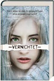 http://teddys-little-world.blogspot.de/2014/12/geloscht-trilogie-von-teri-terry-bucher.html