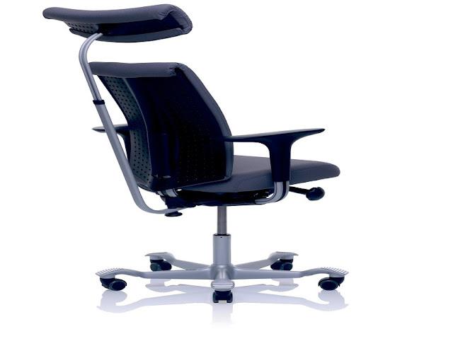 best ergonomic office chair customer reviews
