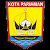 Pimpinan DPRD Kota Pariaman, Disi Oleh Fraksi Gerindra