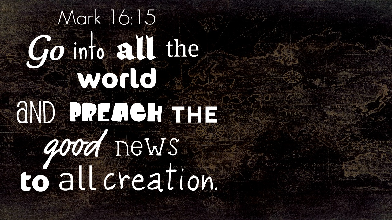 """John 18:28-31a, NIV """"Then the Jewish leaders took Jesus from ..."""