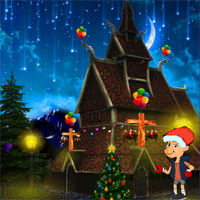 NsrGames Merry Christmas…