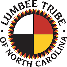 Seal of the Lumbee Tribe of North Carolina