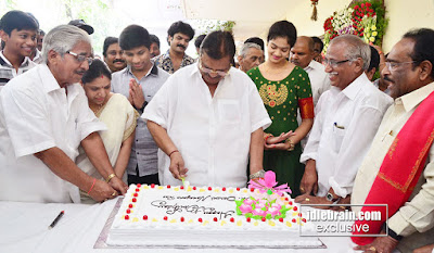Dasari-Narayana-Rao-birthday-celebration20176