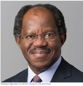 NYSC Advises Prospective Corp Members On Health Status