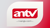 TV Online ANTV Nonton Live Streaming HD Gratis di Android