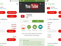 Cara Mengatasi Suara YouTube Tidak Sinkron di Android