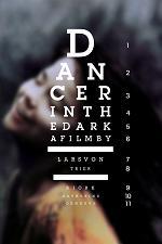 Watch Dancer in the Dark Online Free on Watch32