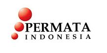 PT. Permata Indo Sejahtera Lampung