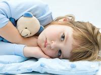 Gejala dan Cara Mencegah Infeksi Rubella